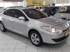 Renault 2.0 Dynamique 16v