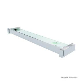 Porta Xampu - 4700 C150 Fani
