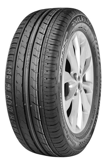 Pneu Aro 18 Royal Black Performance 215/35r18 84w Xl