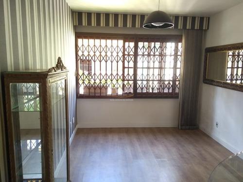 Imagem 1 de 13 de Casa - Medianeira - Ref: 365864 - V-pj2440