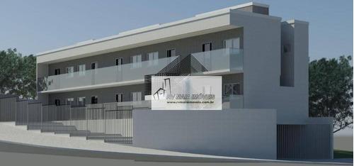 Kitnet Com 1 Dormitório À Venda, 30 M² Por R$ 130.000,00 - Jardim Piazza Di Roma Ii - Sorocaba/sp - Kn0032