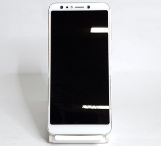 Celular Asus Zenfone 5 Selfie Pro 128gb Zc600kl - No Estado