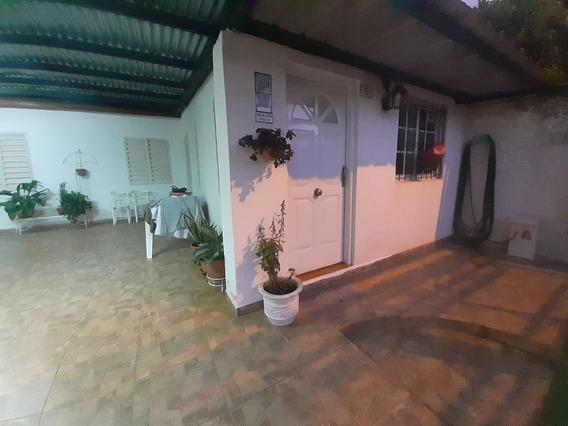 Vendo Casa En Garupa -e/esquina - R#265892 Yvb