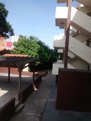 Apartamento Em Itaquera Cohab 2