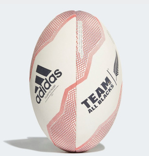Balon adidas Rugby Nzru T5