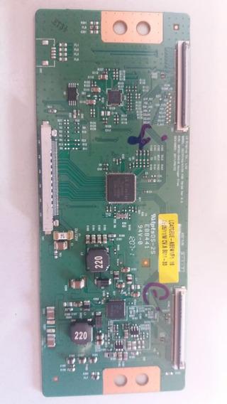Placa Tcom Lg 47lm6200