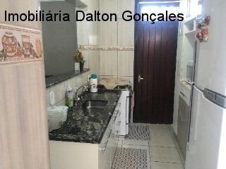 Casa - Ca03640 - 3340041