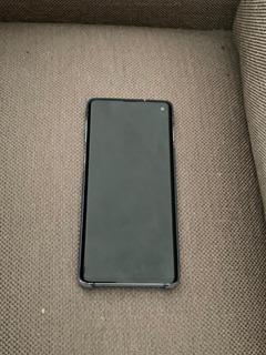 Samsung S10, 128 Gb