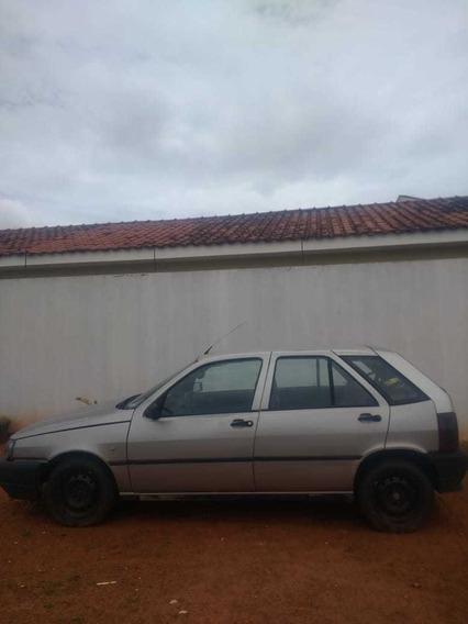 Fiat Tipo Ano 97