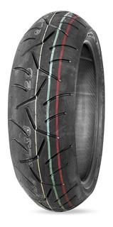Bridgestone Battlax Bt 021 190/50/17 Japon Fazio Palermo
