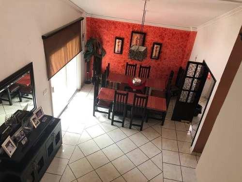Casa En Renta Adolfo Ruíz Cortinez , 16 De Marzo
