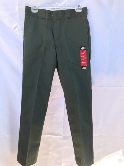 Pantalon Dickies 874 30x30