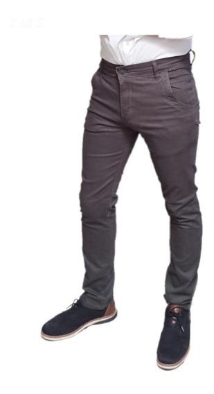 Jeans De Colores Oliver En Mercado Libre Mexico