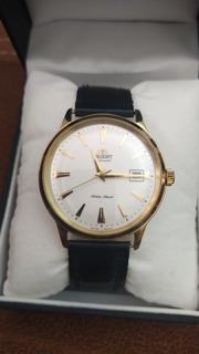 Reloj Orient Bambino Automático
