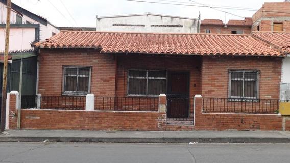 Casa En Venta Mls #19-11404 Tm