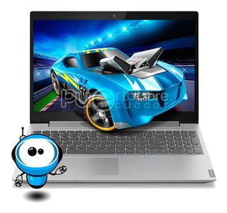 P O T E N T E Lenovo Intel Core I5 8va 8gb Ram 1tb + Regalos