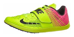 Sapatilha De Atletismo Nike Salto Triplo E Distância