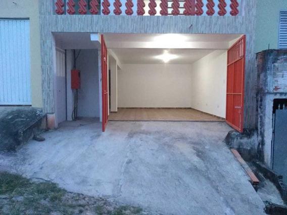 36- Vendo Casa Bem Localizada