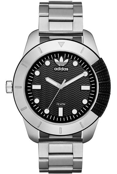 Relógio adidas - Originals - Adh3088/1pn