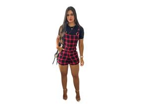 Roupas Clássicas Lindas / Kit 10 Peças / Atacados / Clc