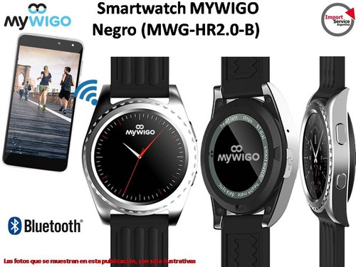D_NQ_NP_927721-MLA28505281930_102018-O Smartwatch Mywigo Hr2