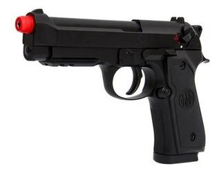 Airsoft Pistola Beretta 92 A1