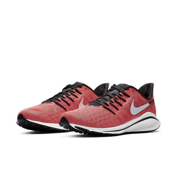 Tênis Feminino Nike Air Zoom Vomero 14 Original