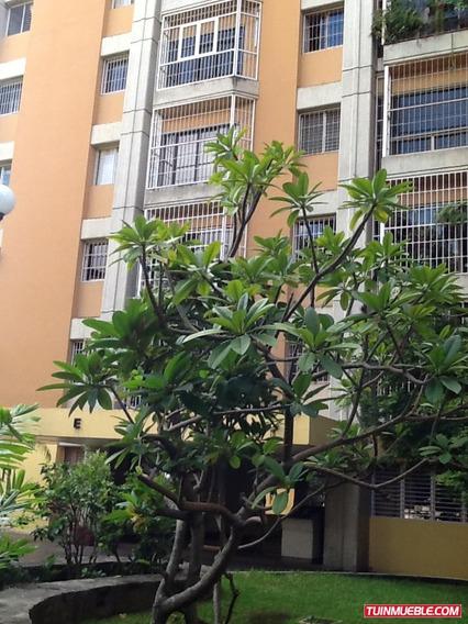 Apartamentos En Alquiler Vacacional 04126025311