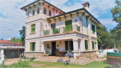 Imagen 1 de 30 de Caseron Apto Hostel Capilla Del Monte -cordoba