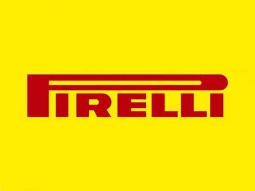 Imagem 1 de 6 de Pneu Traseiro 100/90-18 Pirelli Mt65 Cbx 200 Strada Original
