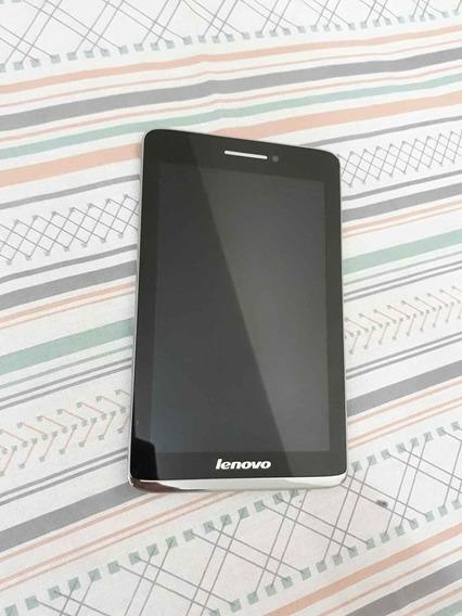 Tablet Lenovo S5000-f