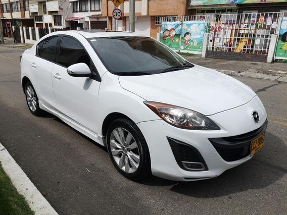 Mazda 3 Mazda 3 All New