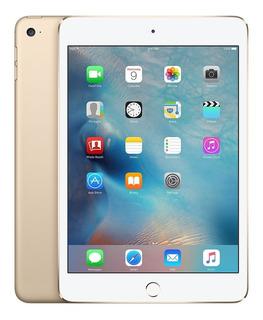 iPad Mini 4 Wifi 32gb Sellado Entrega Inm!