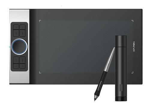 Imagen 1 de 5 de Deco Pro M Xppen Tableta Digitalizadora Profesional