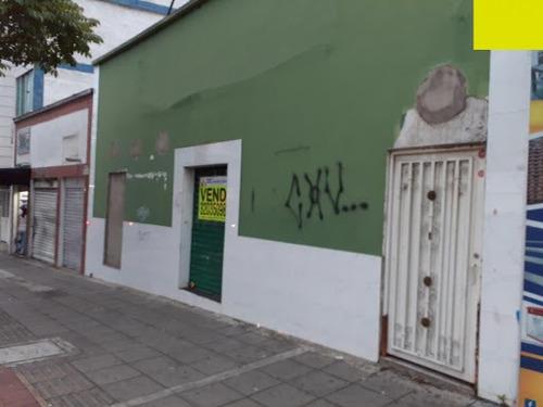 Casas En Venta Chorreras De Don Juan 815-90