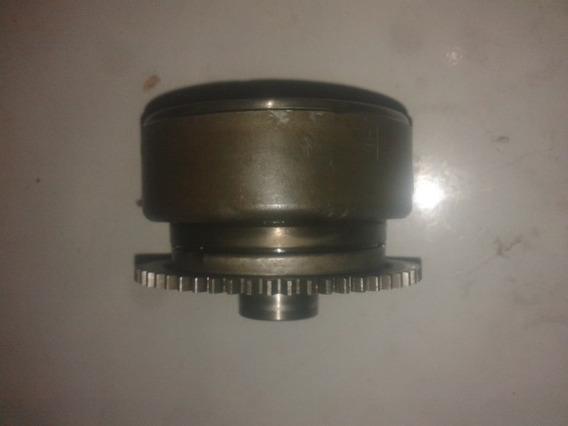 Volante Magnet Da Kasas Dafra 150