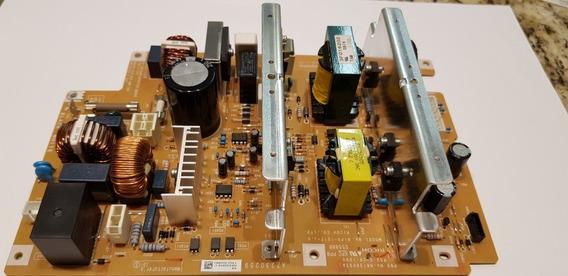 Placa A/c Ricoh Mp301