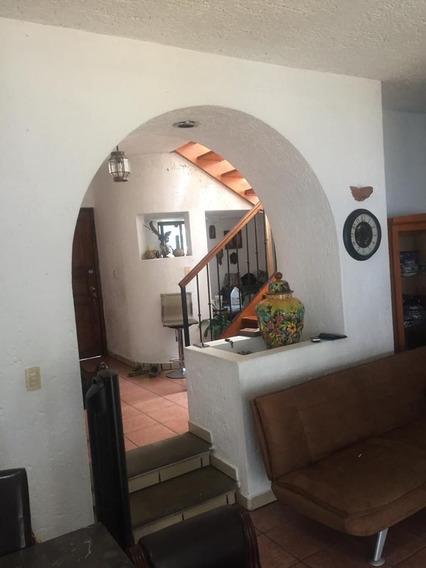 Venta - Casa - Cuernavaca - 172 M2