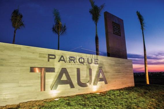 Terreno Em Condomínio No Parque Tauá - 372797-v