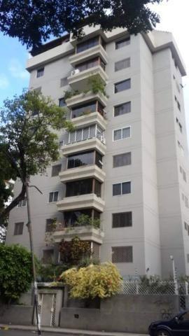 Apartamento En Venta Mls #19-13796 Am