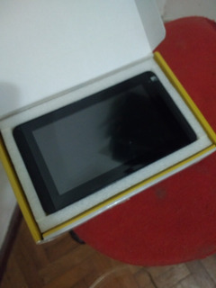 Tablet 7 - Easy Home Android- Le - Best Buy.