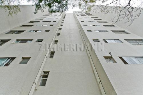 Apartamento - Vila Leopoldina - Ref: 119354 - V-119354