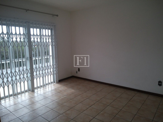 Apartamento - Campeche - Ref: 3918 - L-4606