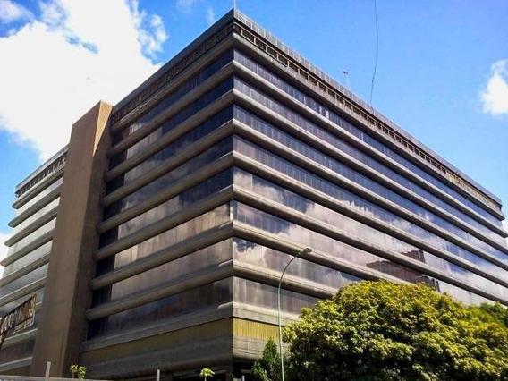 Oficina En Alquiler La California Norte Mls #20-2197