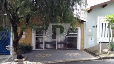 Casa Monte Rey I 2 Dormitórios Uma Suite. - Ca00951 - 33724439
