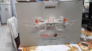 Dron Falcon Envios