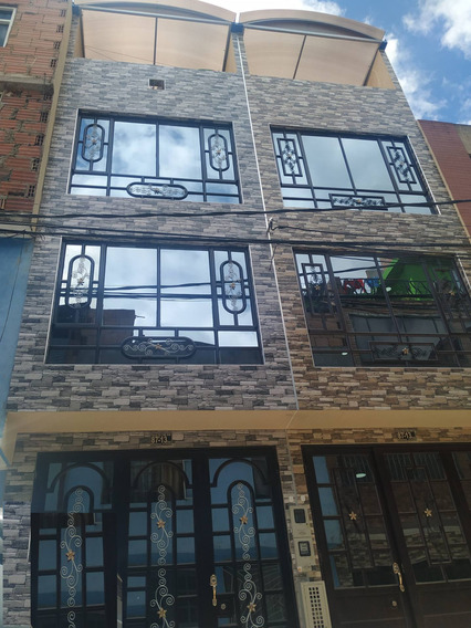 Venta De Casa En Bogota Bosa Nova