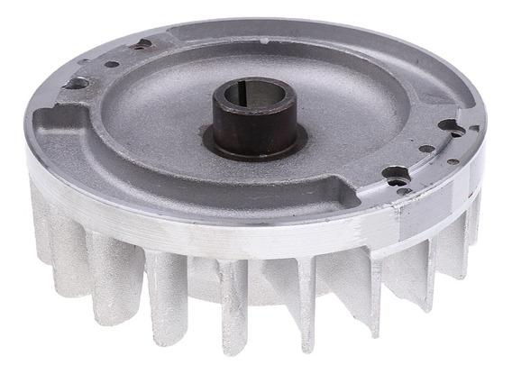 Walbro carburador original adecuada para motosierra still MS 460 hd-16