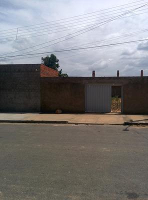 Terreno Bahia - Cidade Guanambi - Bairro Novo Horizonte