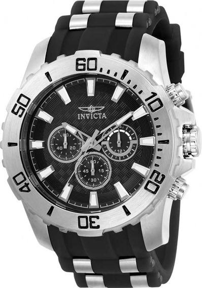 Relógio Invicta Masculino Pro Diver 22555